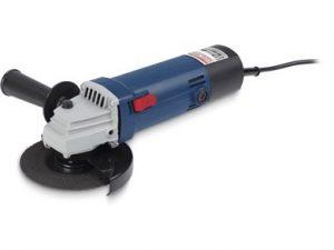 RADIAL POWERPLUS POW-2040 500W 115MM