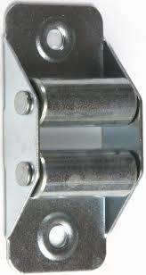 pasacintas superficie cinta 18-20mm metalico