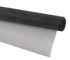 tela mosquitera fibra 0.80 mtrs precio del metro