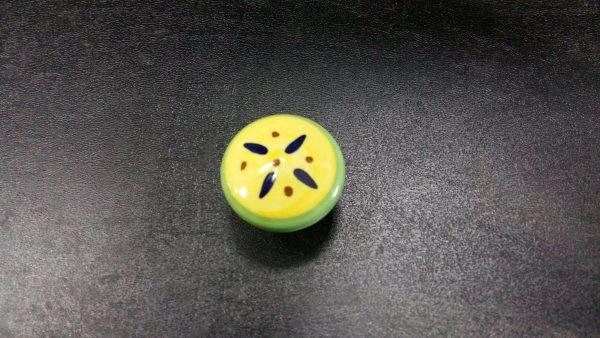 tirador porcelana ref 0289 3.5cm