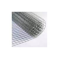 malla electrosoldada 13x13mm 0.60/el metro