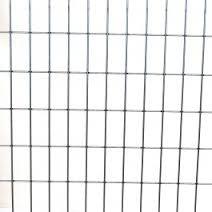 malla electrosoldada 2.5x5cm 1.5mtrs/el metro