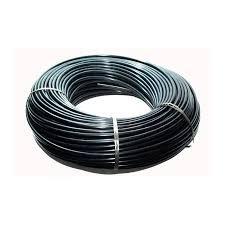 microtubo riego 6x4mm el metro