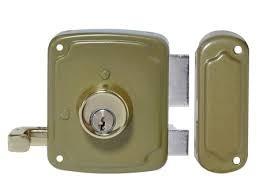 cerradura brixo 894-125 80x94mm izquierdas