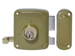 cerradura brixo 1094-125 100x94mm izquierdas