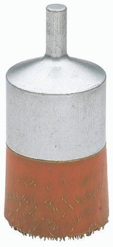 cepillo p-acero encaprulado 30mm 50824-30 bellota