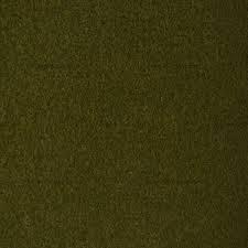 hilo polipropileno verde militar 100mtrs 1.5mm