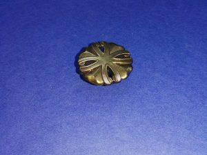 tirador 3cm vintage ref 0149