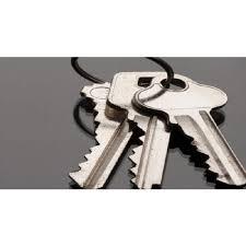 copia llave serreta para adjuntar a bombillos
