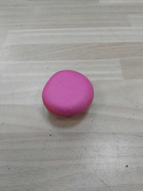 tirador 3.5cm rosa ref 0201