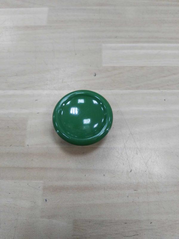 tirador 4cm verde ref 0235