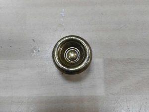 tirador 2cm vintage ref 0146