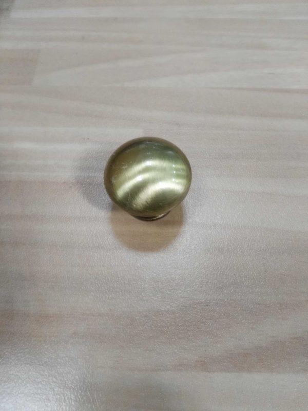 tirador mueble 3cm vintage ref 0168