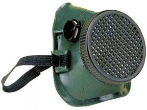 mascarilla c/filtro 7250