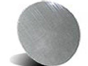 disco lija inox piramidal velcro 115mm grano a 16