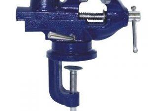 tornillo de banco giratorio 60mm brixo