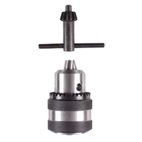 portabrocas+llave 1-13mm 1/2-20 ref pb5166