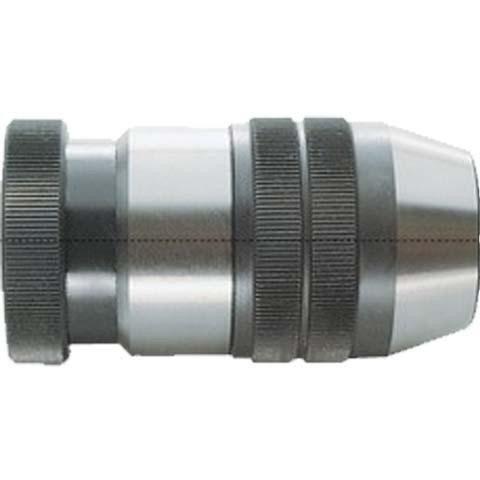 portabrocas automatico hp1 3-16mm rosca 5/8 16h ref 6101 hepyc