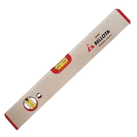 nivel aluminio 50101-100 bellota