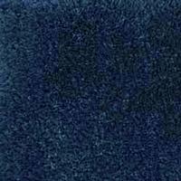 alfombra antideslizante azul 0.65cm ancho metreada
