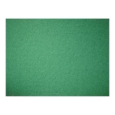 alfombra antideslizante verde 0.65cm ancho metreada