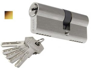 bombillo brixo seguridad 30-30 leva 13.2mm niquel