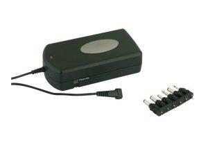 alimentador electronico ac/dc universal 3800ma
