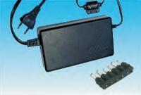 alimentador electronico ac/dc universal 3500ma